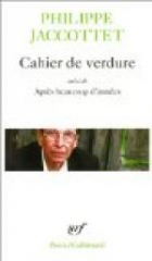 cvt_Cahier-de-verdure-suivi-de-Apres-beaucoup-dannee_8718.jpeg